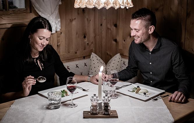 rossalm-dolomiten-restaurant-1